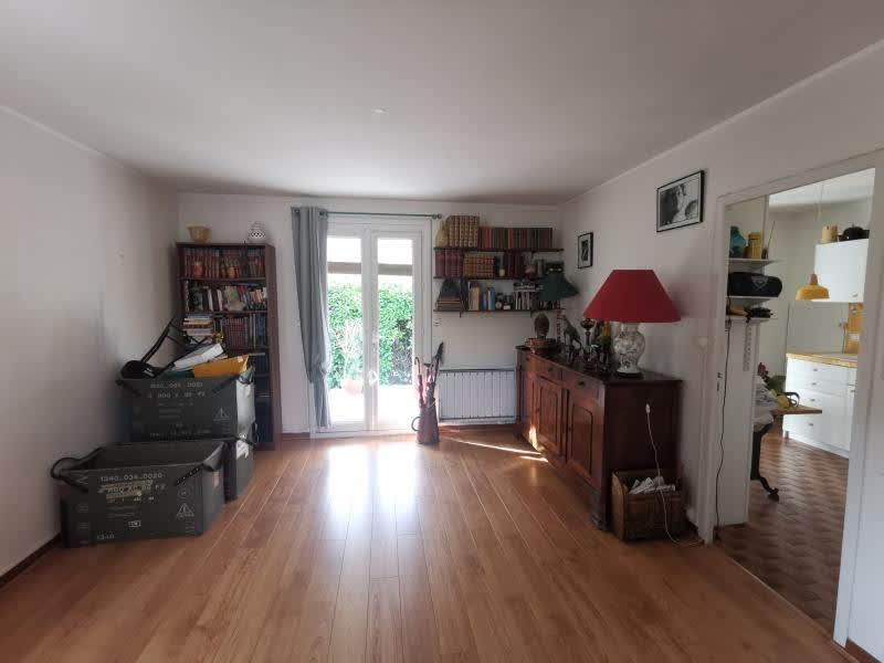 Sale house / villa Mazamet 169000€ - Picture 3