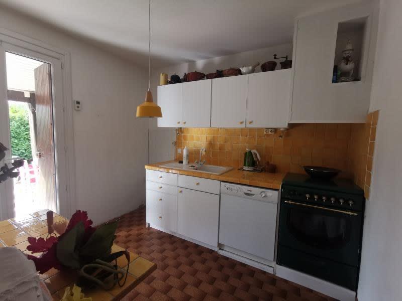 Sale house / villa Mazamet 169000€ - Picture 4