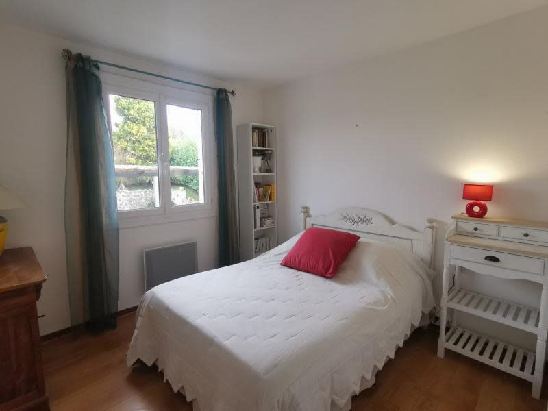 Sale house / villa Mazamet 169000€ - Picture 5