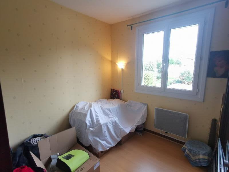 Sale house / villa Mazamet 169000€ - Picture 6
