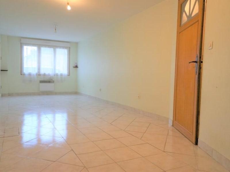 Sale house / villa Le mans 177900€ - Picture 1