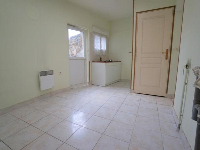 Sale house / villa Le mans 177900€ - Picture 2