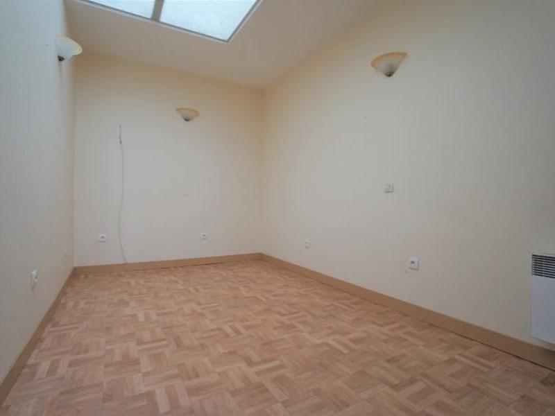 Sale house / villa Le mans 177900€ - Picture 3