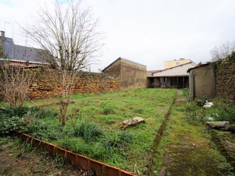 Sale house / villa Le mans 177900€ - Picture 5