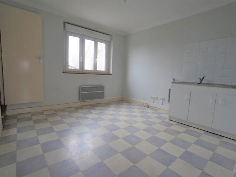 Sale house / villa Le mans 177900€ - Picture 7