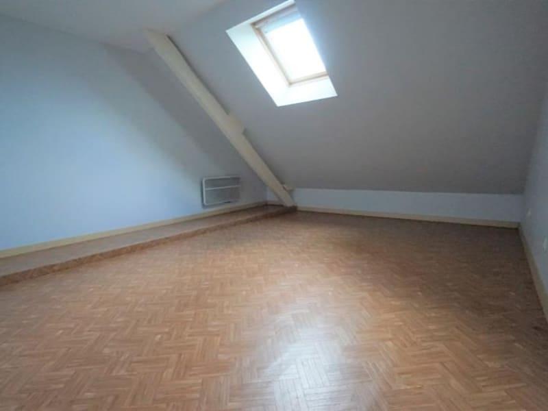 Sale house / villa Le mans 177900€ - Picture 8