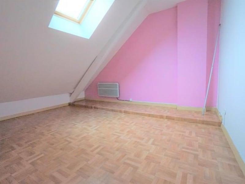 Sale house / villa Le mans 177900€ - Picture 9