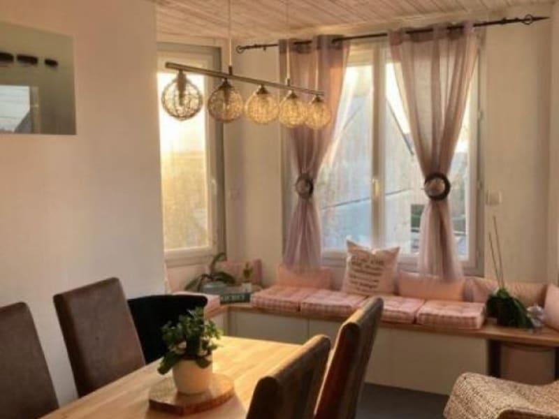 Sale apartment St nazaire 327000€ - Picture 2