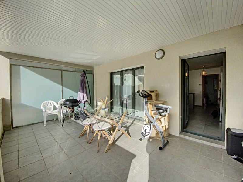 Sale apartment Lons 196 800€ - Picture 12