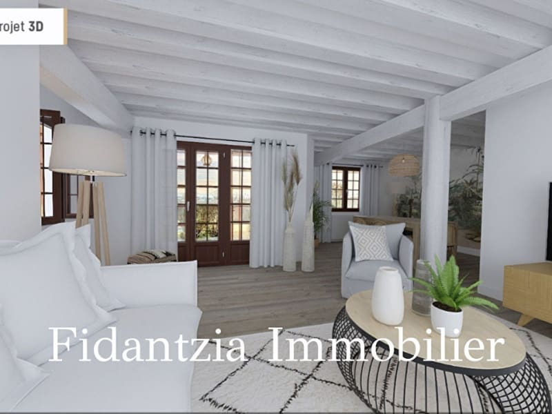 Sale house / villa Artix 180 851€ - Picture 1