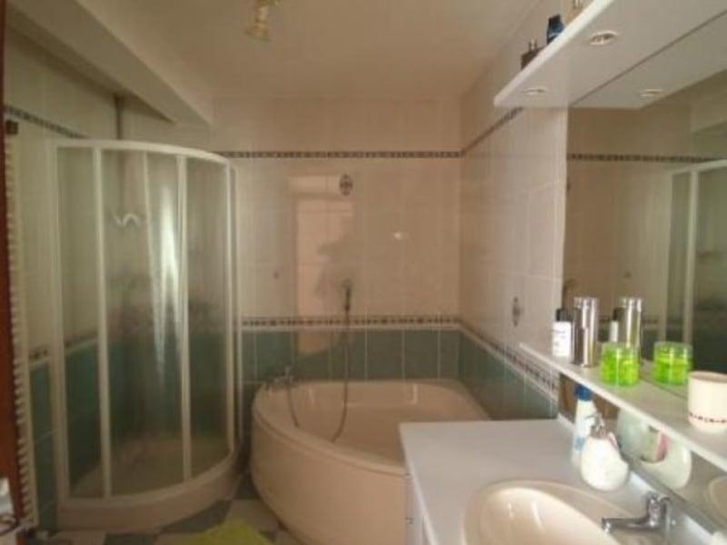 Sale house / villa Trie sur baise 279000€ - Picture 10