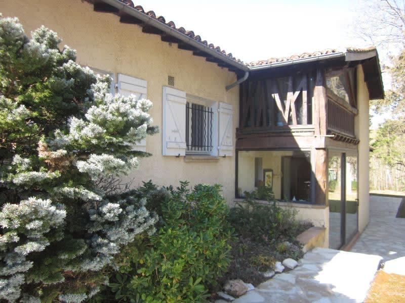 Vente maison / villa Gimont 299000€ - Photo 1