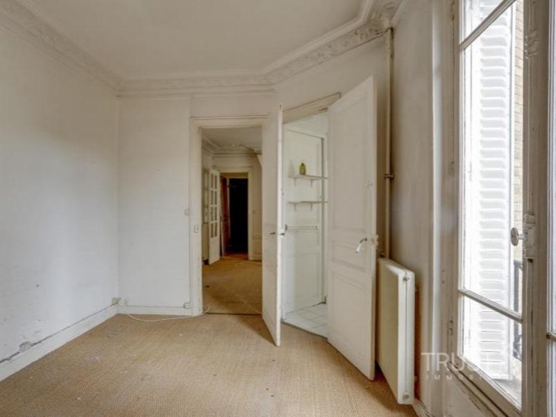 Vente appartement Paris 15ème 350000€ - Photo 8