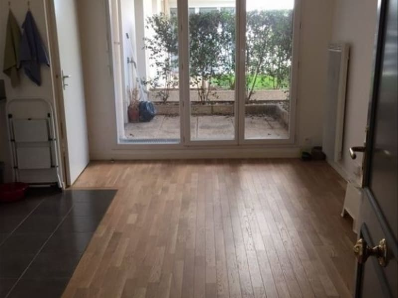 Rental apartment Bois colombes 988€ CC - Picture 2