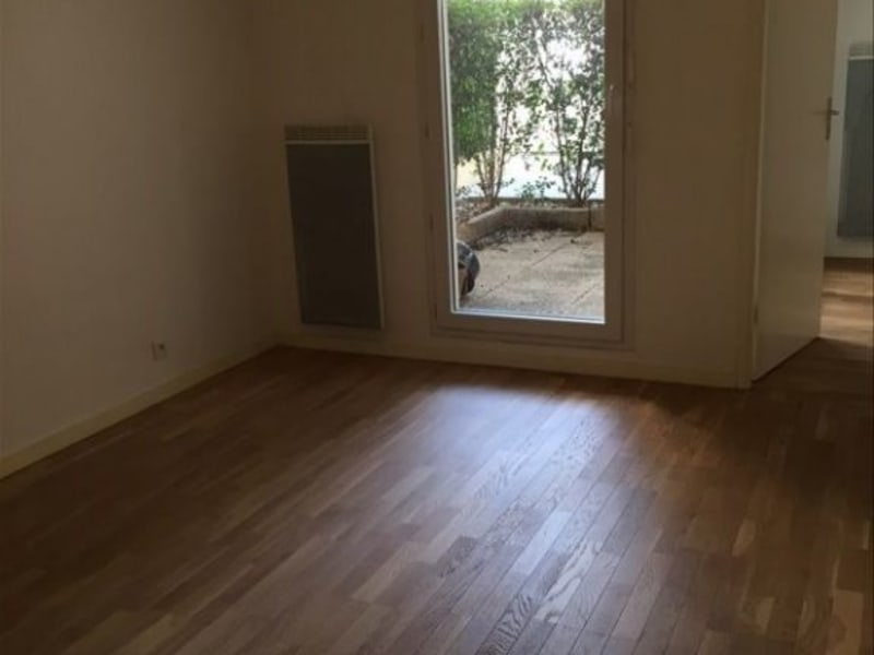 Rental apartment Bois colombes 988€ CC - Picture 3