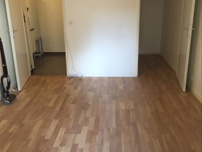 Rental apartment Bois colombes 988€ CC - Picture 4