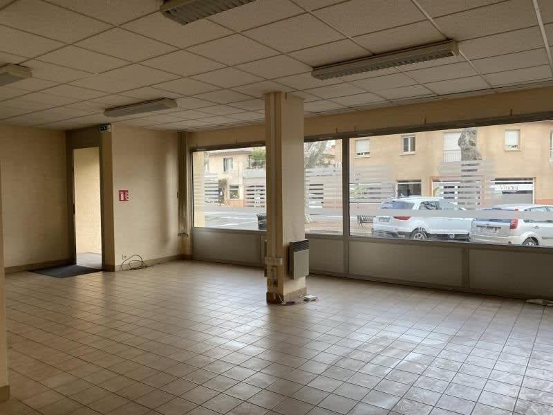 Sale office Tournon sur rhône 63000€ - Picture 2