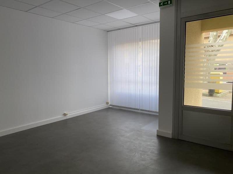 Sale office Tournon sur rhône 63000€ - Picture 3
