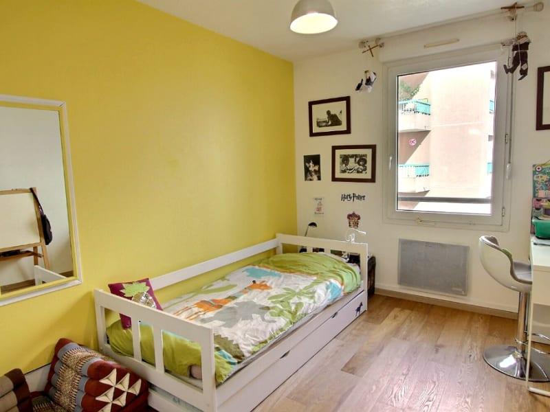 Vente appartement Lyon 7ème 480000€ - Photo 5