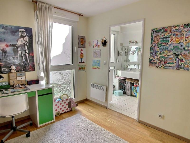Vente appartement Lyon 7ème 480000€ - Photo 6