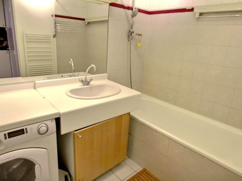 Vente appartement Lyon 7ème 480000€ - Photo 8