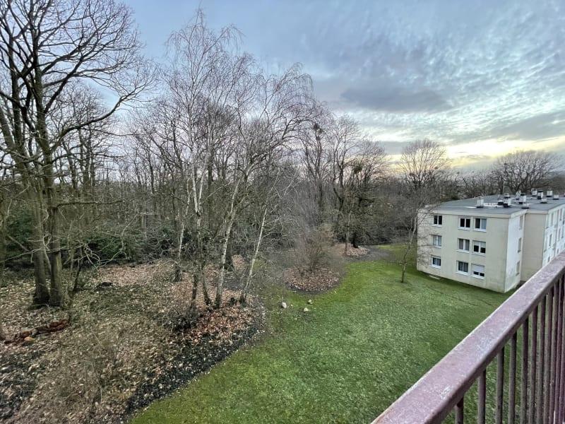 Vente appartement Saint-michel-sur-orge 183000€ - Photo 6