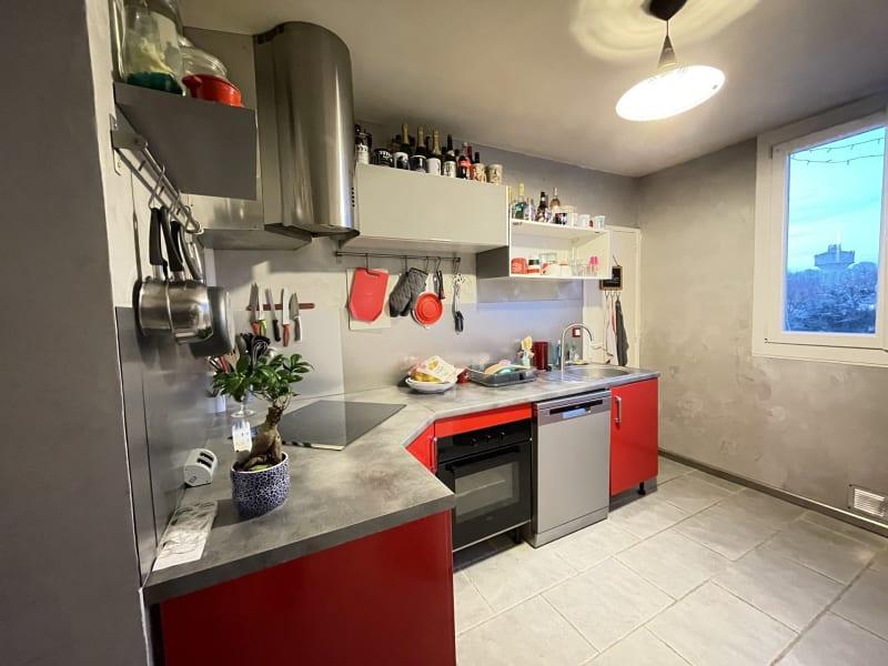Vente appartement Saint-michel-sur-orge 183000€ - Photo 2