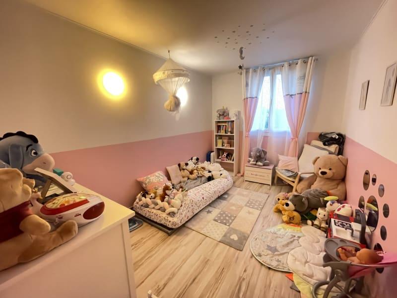 Vente appartement Saint-michel-sur-orge 183000€ - Photo 4