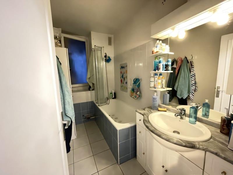 Vente appartement Saint-michel-sur-orge 183000€ - Photo 3
