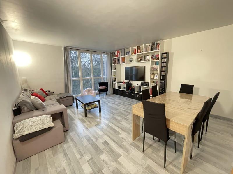 Appartement 3 pièces de 78m² à Saint Michel sur Orge