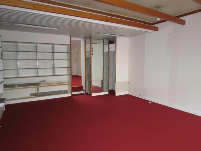 Rental empty room/storage Cognac 670€ HC - Picture 7