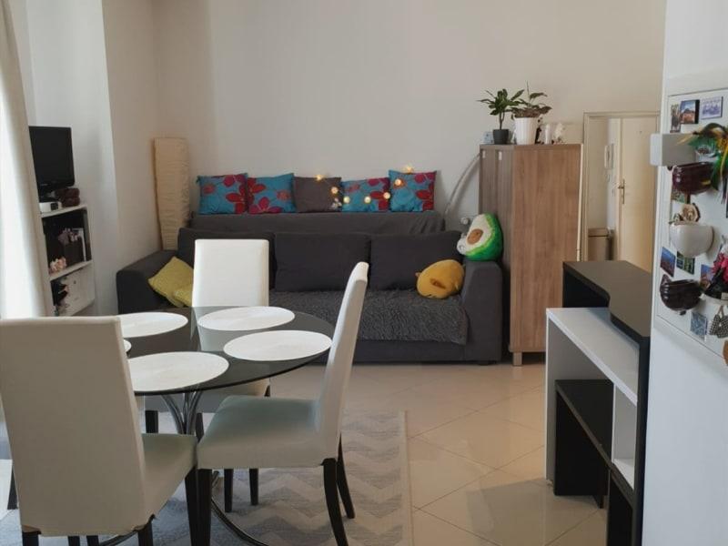 Vente appartement Villemomble 237000€ - Photo 2