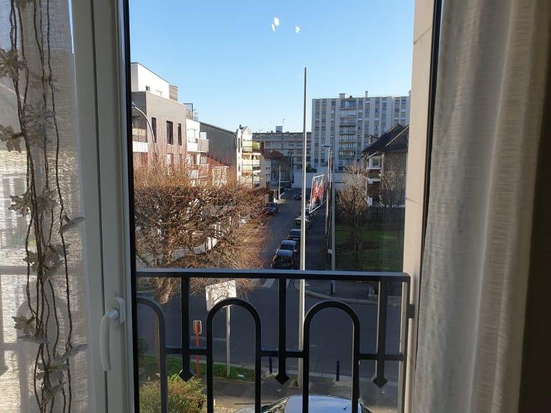 Vente appartement Villemomble 237000€ - Photo 3