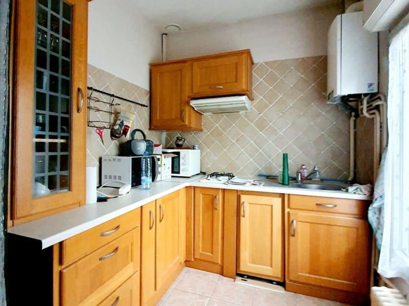 Sale house / villa Villemomble 259000€ - Picture 6