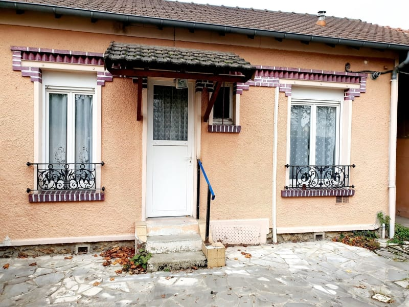 Sale house / villa Villemomble 259000€ - Picture 1