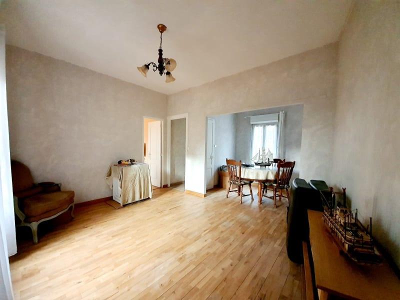 Sale house / villa Villemomble 259000€ - Picture 5