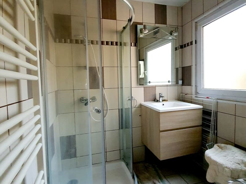 Vente maison / villa Villemomble 259000€ - Photo 8