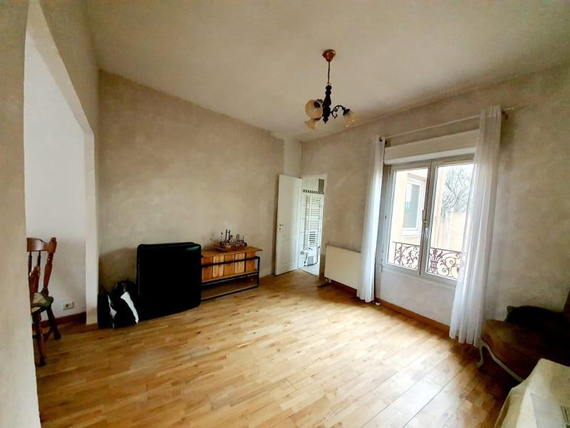 Vente maison / villa Villemomble 259000€ - Photo 4