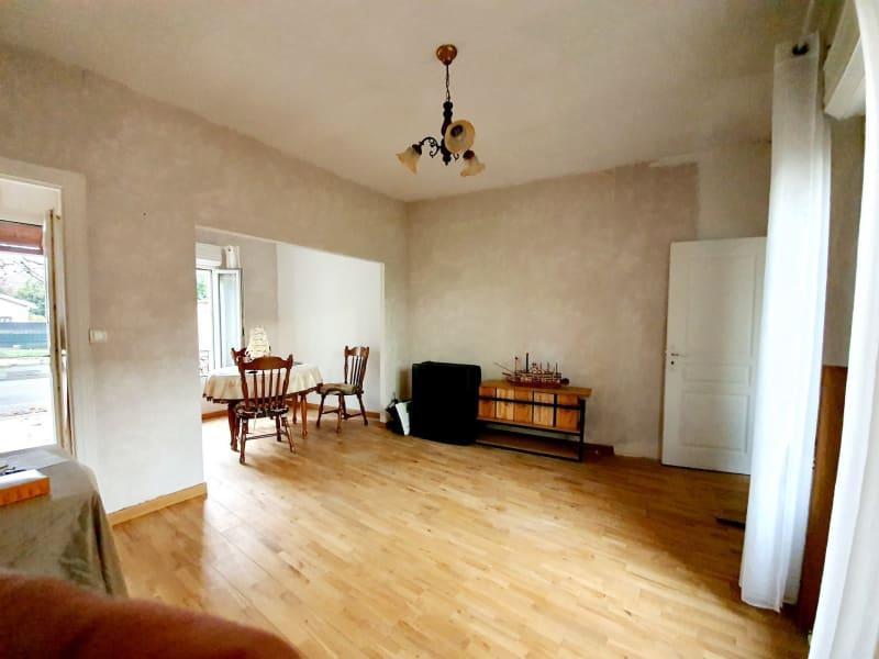 Sale house / villa Villemomble 259000€ - Picture 3