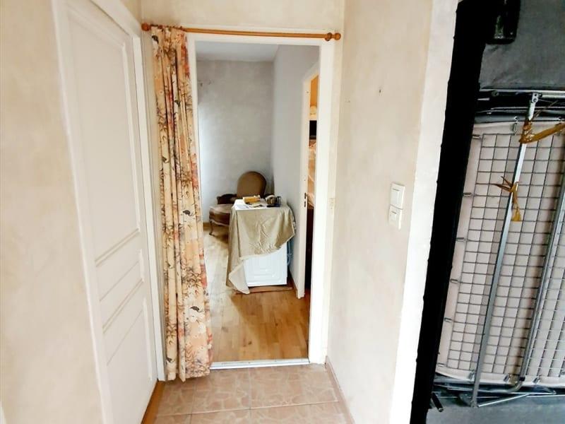 Sale house / villa Villemomble 259000€ - Picture 2