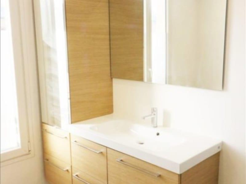 Rental apartment La plaine st denis 788€ CC - Picture 4