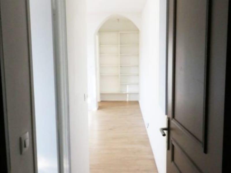 Rental apartment La plaine st denis 788€ CC - Picture 6