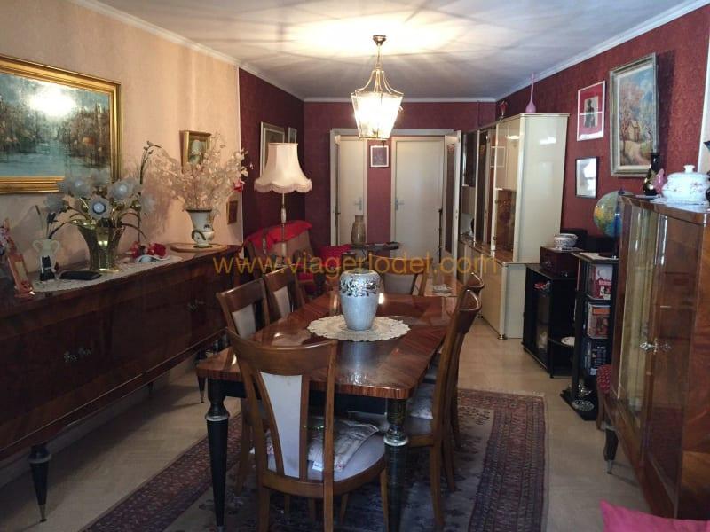 养老保险 公寓 Nice 59900€ - 照片 4