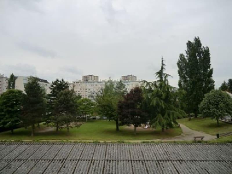 Rental apartment Chalon sur saone 450€ CC - Picture 6