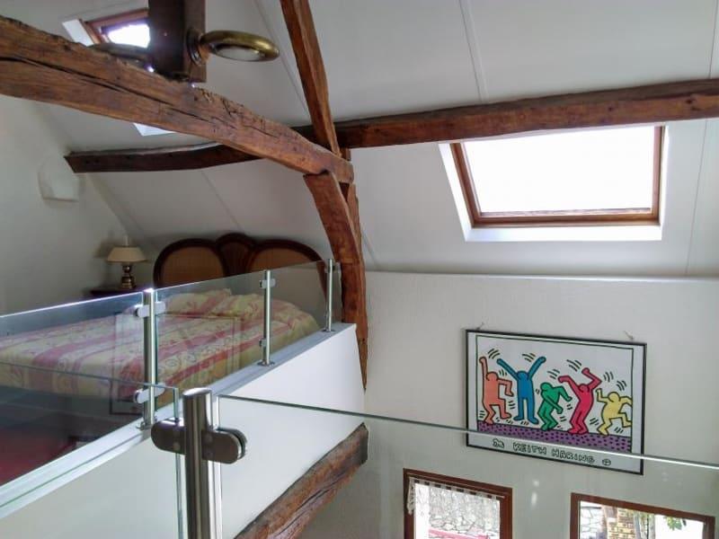 Vente maison / villa Verneuil sur seine 365000€ - Photo 1