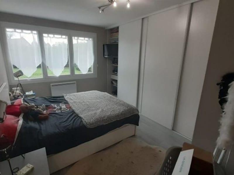 Vente maison / villa Saint-rémy-l'honoré 391230€ - Photo 7