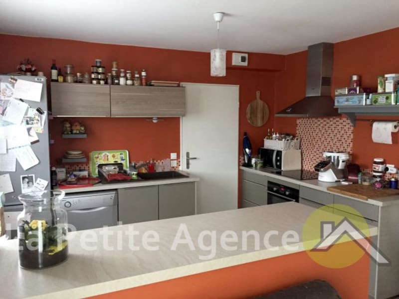 Sale house / villa Annay 188 900€ - Picture 4