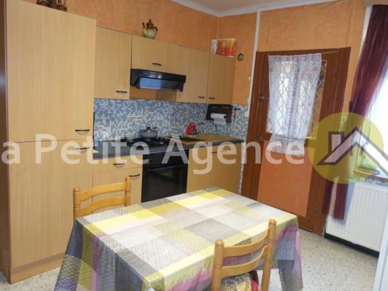 Vente maison / villa Provin 117900€ - Photo 3