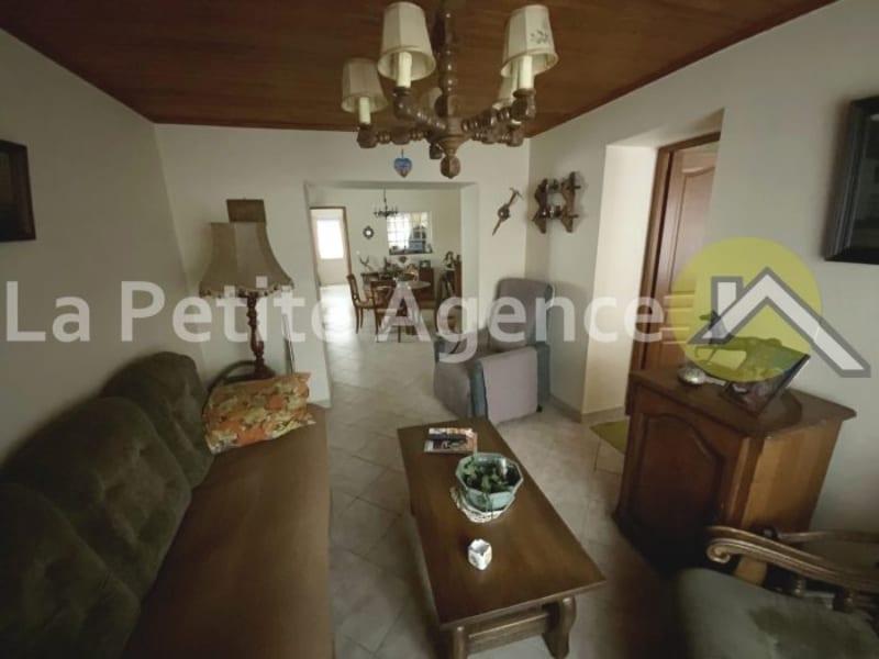 Vente maison / villa Estevelles 106900€ - Photo 4