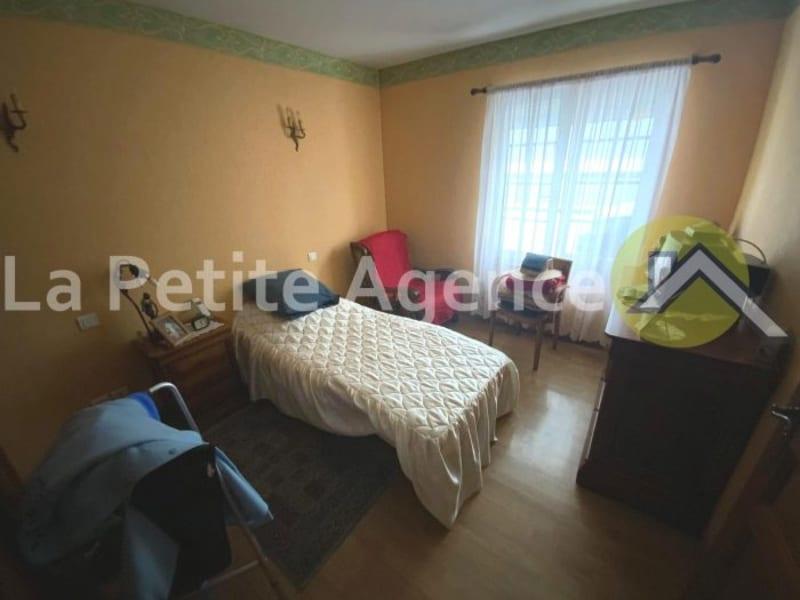 Vente maison / villa Estevelles 106900€ - Photo 5